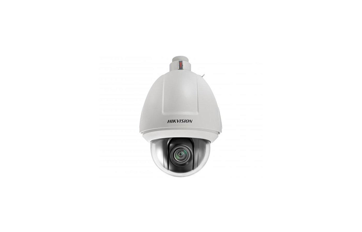IP Видеокамеры Видеокамера IP Hikvision DS-2DF5286-АEL цветная