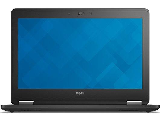 Ноутбук Dell LATITUDE E7270 /7270-0554/