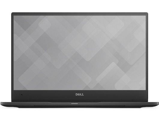 Ноутбук Dell LATITUDE E7370 /7370-4929/