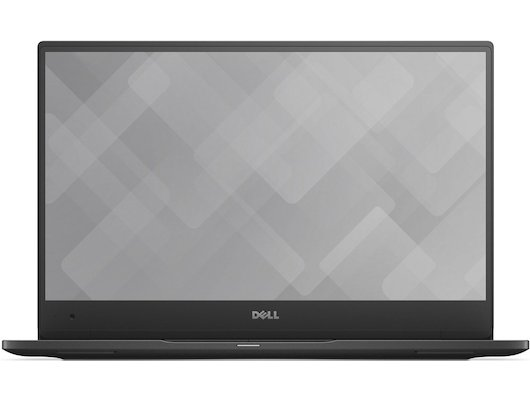 Ноутбук Dell Latitude 7370 /7370-4950/