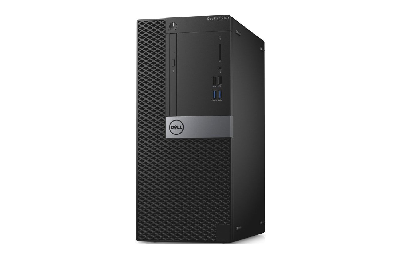Системный блок Dell OptiPlex 5040 MT /5040-2594/