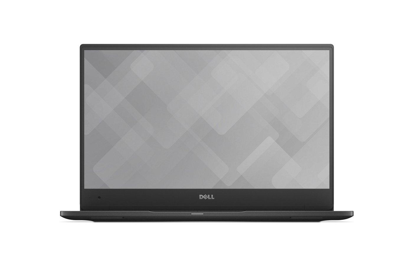 Ноутбук Dell LATITUDE E7370 /7370-4936/