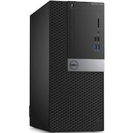 Фото Системный блок Dell OptiPlex 7040 MT /7040-8797/