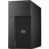 Системный блок Dell PRECISION T3620 /3620-0059/