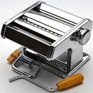 Фото Наборы посуды и сервизы Лапшерезка MB 22603
