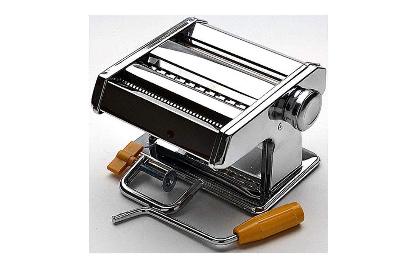 Наборы посуды и сервизы Лапшерезка MB 22603