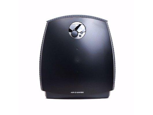 Очиститель воздуха BONECO W2055D Black