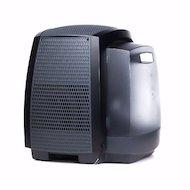 Фото Очиститель воздуха BONECO W2055D Black