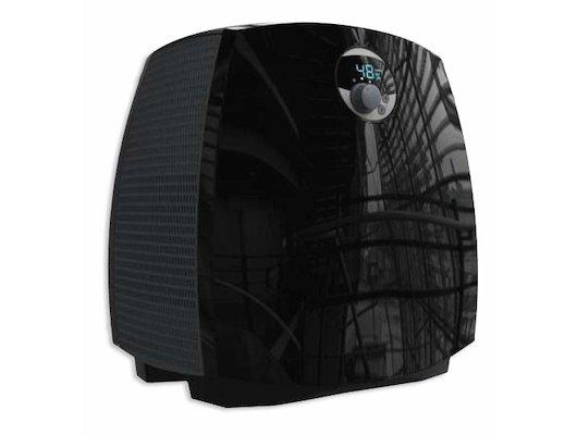 Очиститель воздуха BONECO W2055DR Royal black
