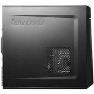 Фото Системный блок Lenovo 300-20ISH /90DA00JHRK/