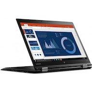 Фото Ноутбук Lenovo ThinkPad X1 Yoga Transformer /20FQ003YRT/