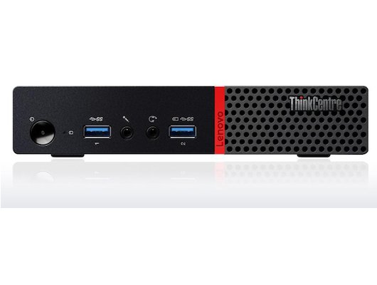 Системный блок Lenovo ThinkCentre M700 /10HYS04700/