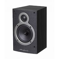Фото Комплект акустики WHARFEDALE Crystal CR-30.41C. blackwood (CR-30.4 CR-30C CR-30.1)