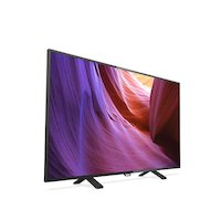 Фото 4K (Ultra HD) телевизор PHILIPS 49PUT 4900/60