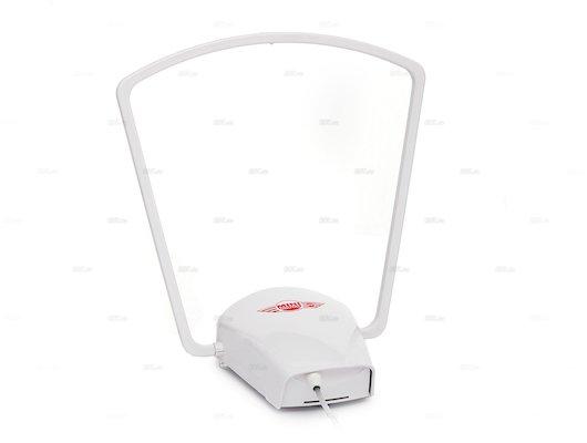 Комнатная антенна РЭМО Мини-digital 5V