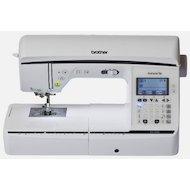Швейная машина BROTHER NV 1300