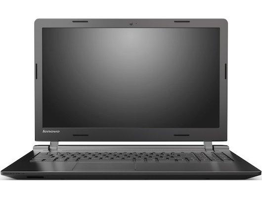 Ноутбук Lenovo IdeaPad B5010 /80QR004ERK/