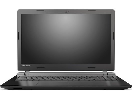 Ноутбук Lenovo IdeaPad B5010 /80QR004FRK/ intel N3540/2Gb/500Gb/15.6/Win10