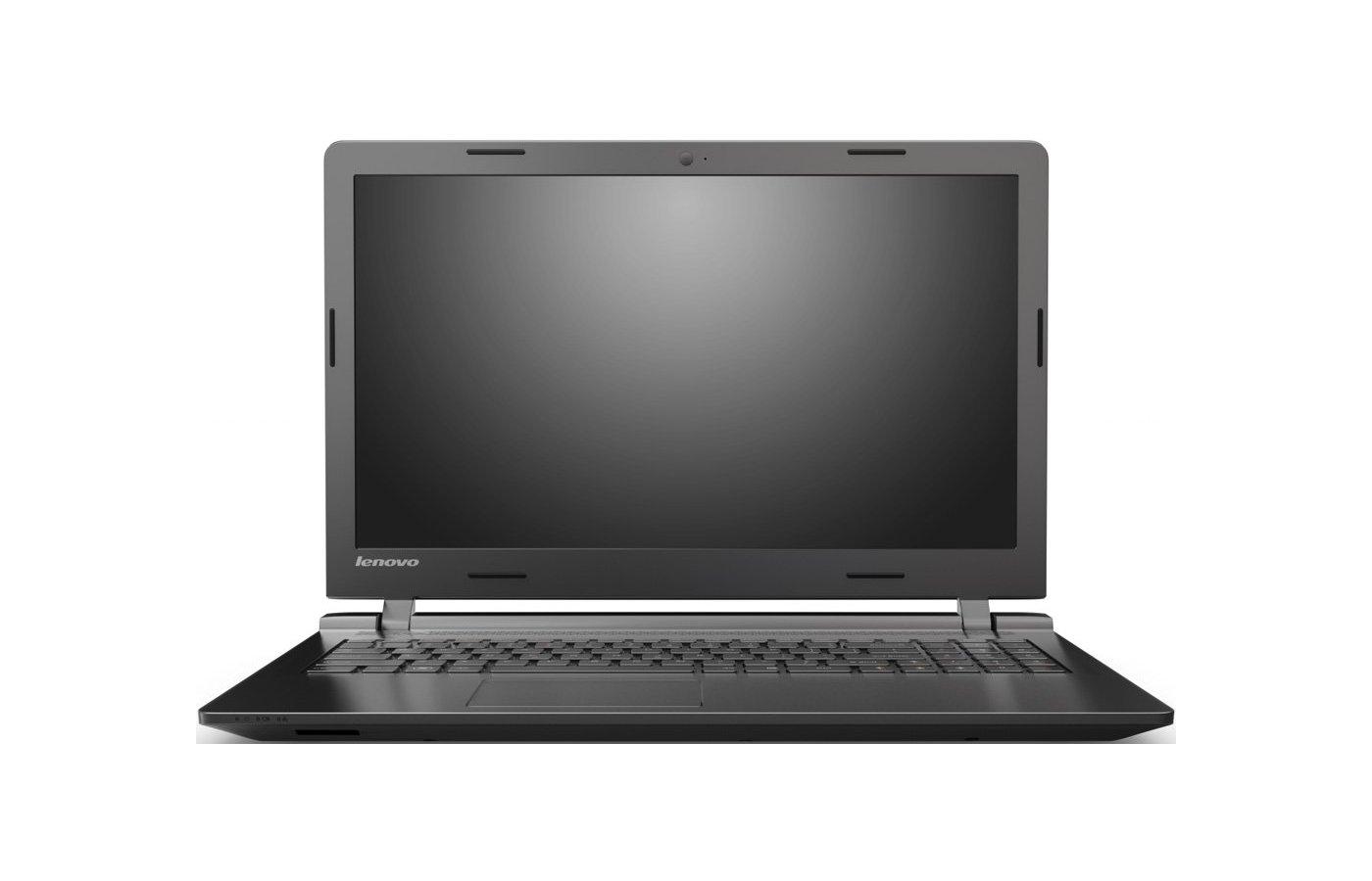 Ноутбук Lenovo IdeaPad B5010 /80QR004FRK/ intel N3540/2Gb/500Gb/15.6/Win10