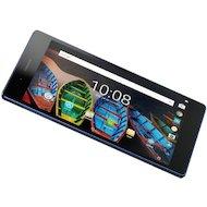 Фото Планшет Lenovo Tab 3 TB3-730X 16Gb 4G black blue
