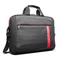 Кейс для ноутбука Lenovo Toploader T2050 Красный