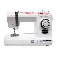 Швейная машина TOYOTA ECO 26C