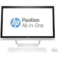 Моноблок HP Pavilion 27-a150ur /Z0K55EA/