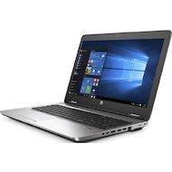 Фото Ноутбук HP ProBook 650 G2 /T9X64EA/