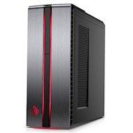 Системный блок HP Omen 870 870-073ur /X1A58EA/