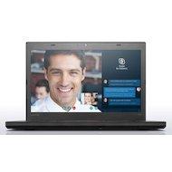Ноутбук Lenovo ThinkPad T460 /20FN003HRT/