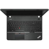 Фото Ноутбук Lenovo ThinkPad Edge E550 /20DFS07H00/