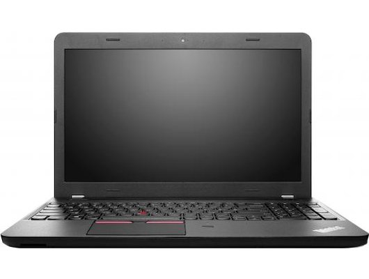 Ноутбук Lenovo ThinkPad Edge E550 /20DFS07H00/