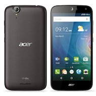 Фото Смартфон Acer Liquid Z630 16Gb black