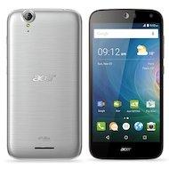 Фото Смартфон Acer Liquid Z630 16Gb silver