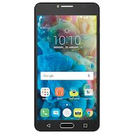 Смартфон Alcatel 5095K POP 4S Black/Grey