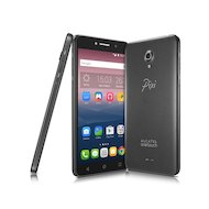 Фото Смартфон Alcatel Pixi 4 8050D 8Gb black