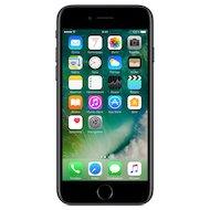 Фото Смартфон Apple iPhone 7 128GB Black MN922RU/A