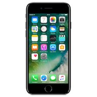 Смартфон Apple iPhone 7 128GB Jet Black MN962RU/A