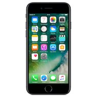 Смартфон Apple iPhone 7 32GB Black MN8X2RU/A