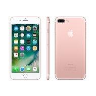 Фото Смартфон Apple iPhone 7+ 32GB Rose Gold MNQQ2RU/A