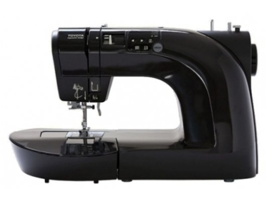 Швейная машина TOYOTA Oekaki 50B
