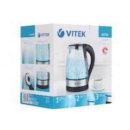 Фото Чайник электрический  VITEK VT-7008