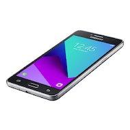 Фото Смартфон Samsung Galaxy J2 Prime SM-G532 черный