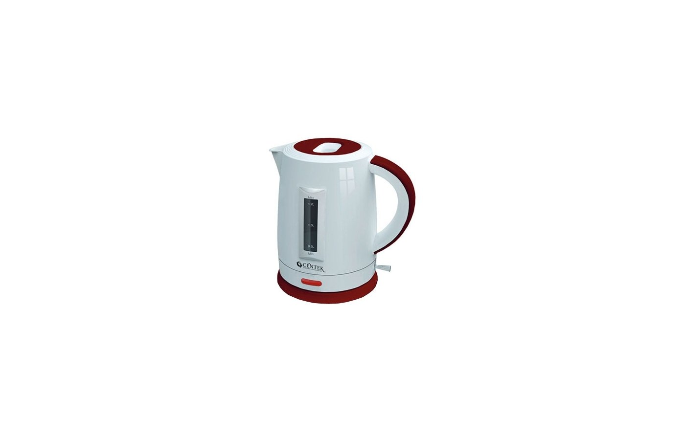Чайник электрический  CENTEK CT-1063