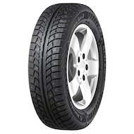 Шина Matador MP 30 Sibir Ice 2 SUV 215/65 R16 TL 102T XL шип