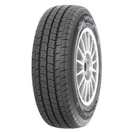 Шина Matador MPS 125 Variant All Weather 185/75 R16C TL 104/102R