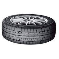 Фото Шина Yokohama Ice Guard IG50 Plus 235/45 R17 TL 94Q