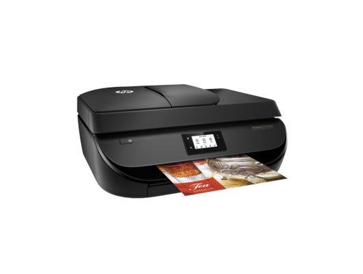 МФУ HP DeskJet Ink Advantage 4675 /F1H97C/