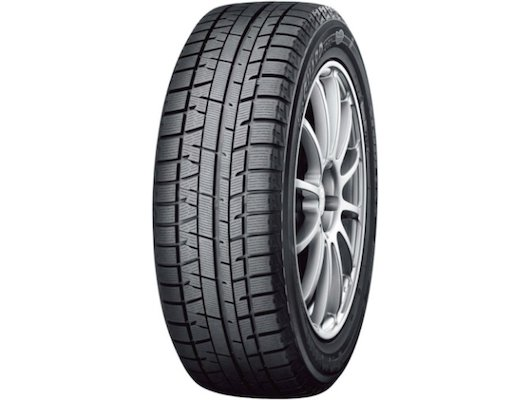 Шина Yokohama Ice Guard IG50 Plus 235/45 R17 TL 94Q