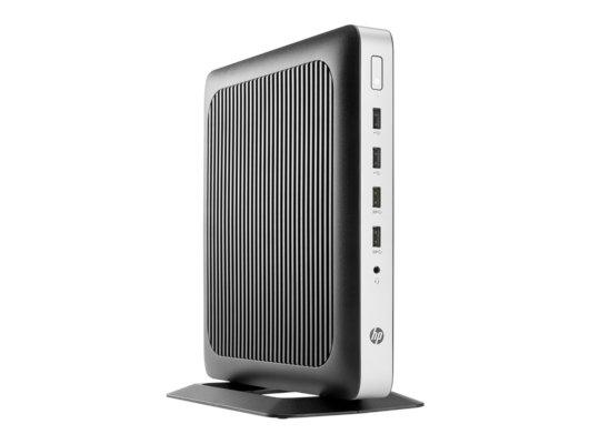 Системный блок HP T630 /X4X20AA/